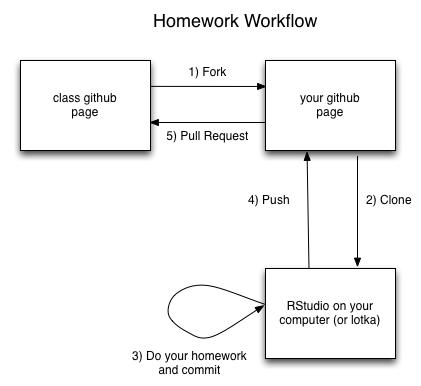 homework_workflow
