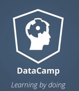 datacamp_logo