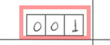 example_digit_1_2.png
