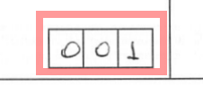 example_digit_1_3.png