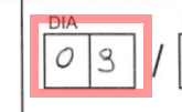 example_digit_9_1.png