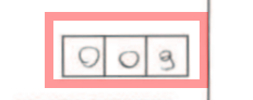 example_digit_9_2.png