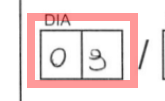 example_digit_9_3.png