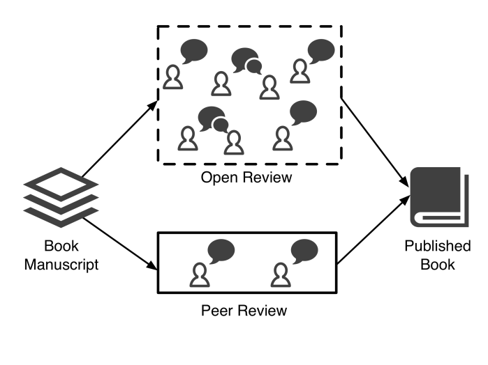open-review-schematic-4.png