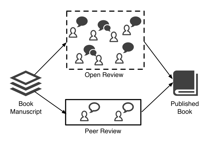 open_review_schematic.png