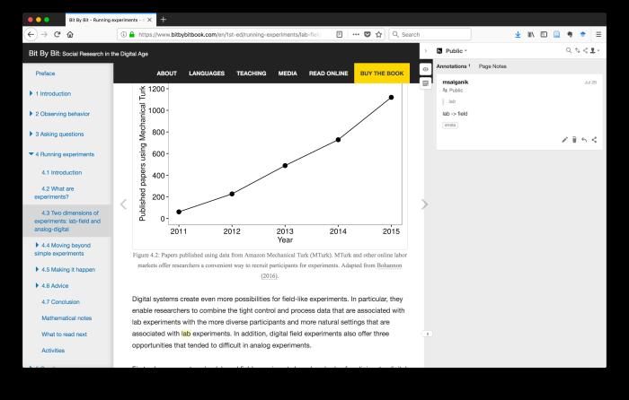 ORT-screenshot-highlight-sidebar.png