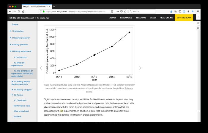 ORT-screenshot-highlight.png